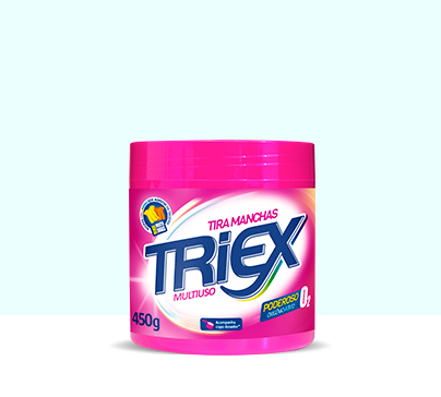 TIRA MANCHAS Triex