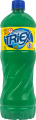 Verde 1L