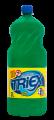 Verde 2L