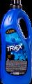 Amaciante Triex Max Blue 2L