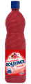 Vermelha 750ml