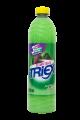 Desinfetante Triex Aromas do Pinho 500ml