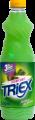 Aromas do Pinho 500ml