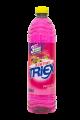 Desinfetante Triex Flores da Primavera 500ml