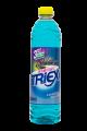Desinfetante Triex Lavandas do Campo 500ml