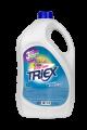 Desinfetante Triex Lavandas do Campo 5L