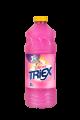 Desinfetante Triex Perfumes da Manhã 2L