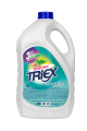 Desinfetante Triex Perfumes do Eucalipto 5L