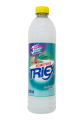 Desinfetante Triex Perfumes do Eucalipto 500ml
