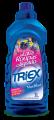 Lava Roupas Max Blue 1L