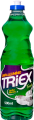 Limpa Alumínio Triex Verde 500ml