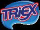 Logo Triex