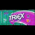 Sabão em Barras Triex Fresh 1kg