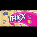 Sabão em Barras Triex Neutro Premium 1kg
